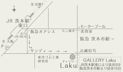 ファイル 225-2.jpg